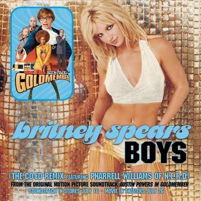 Britney spears - guilty - türkçe 15earkı sözü